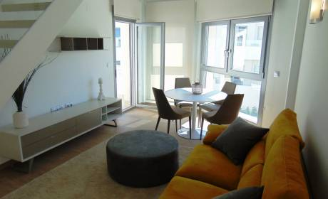 Apartment - New Build - Torrevieja - Mar Azul