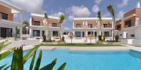New Build - Apartment - Ciudad Quesada - Dona Pepa