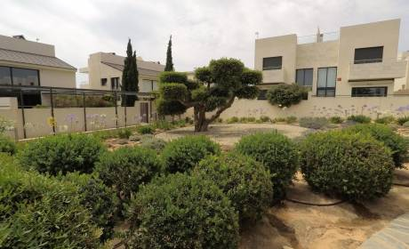 Duplex - New Build - Orihuela Costa - Los Dolses