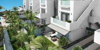 New Build - Bungalow - Ciudad Quesada - Lo Marabu
